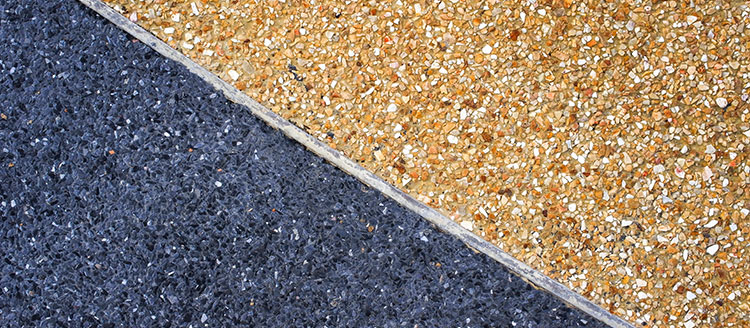Pros And Cons Everything You Need To Know About Exposed Aggregate